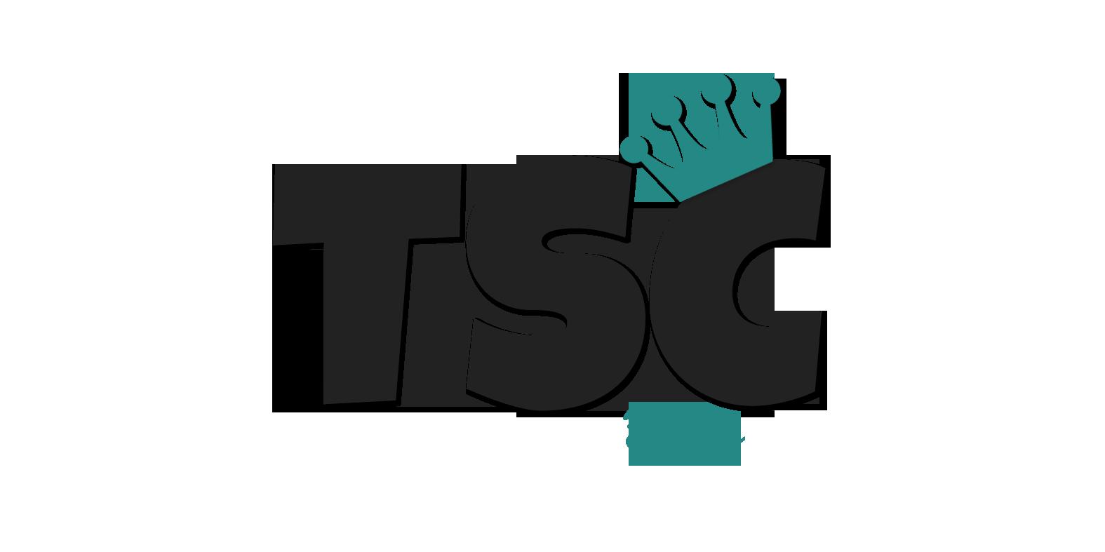 Loja TSC Blog